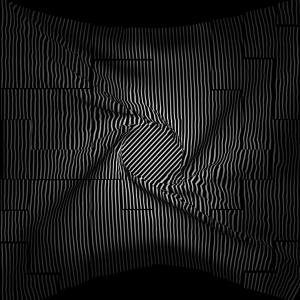 http://www.runebrink.dk/files/gimgs/th-8_Screen-Shot-2012-06-27-at-1_34_32-PM_o.png