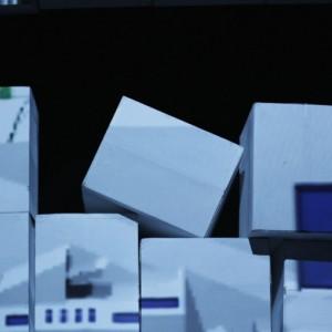 http://www.runebrink.dk/files/gimgs/th-9_Boxes2_v2.jpg